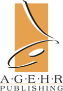 AGEHR Publishing Logo
