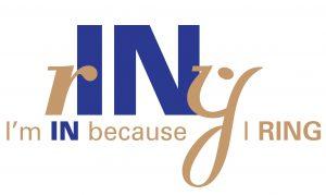 ring-logo1