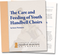 The Care and Feeding of Youth Handbell Choirs