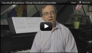 Virtual Handbell Ensemble