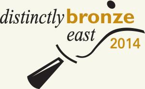 DB-East-2014-Logo