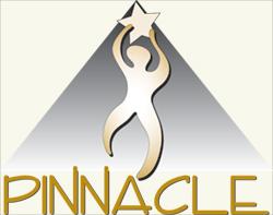 Pinnacle-Small