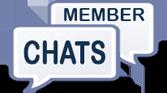MemberChatSmall