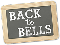 back-to-bells-logo