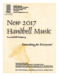 2017-Cover-AGEHR-1
