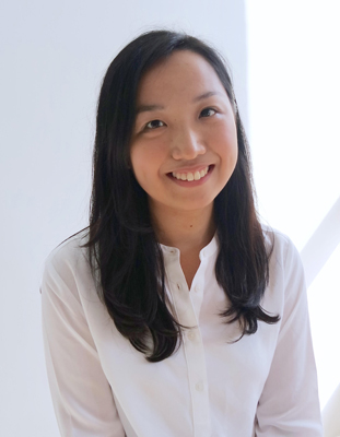 Phoebe T. T. Yeung