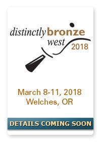 DBWest18-DetailsComing