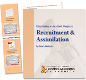 ResourcesRecruitment